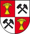 Wappen Boerdeland.png