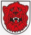 Wappen Braunschweig-Altewiek.png