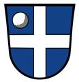 Wappen Bruchsal.png