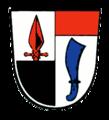 Wappen Buttenheim.png