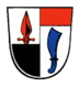 Coat of arms of Buttenheim