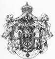 Wappen Deutsches Reich - Grösseres Wappen des Kronprinzen.png