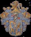 Wappen Foto Transparent300.png