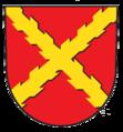 Wappen Gross Stoeckheim.png