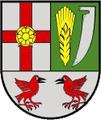 Wappen Illerich.png