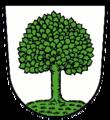 Wappen Koetzting.png