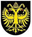 Wappen Krems an der Donau.jpg