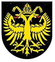 Wappen Krems an der Donau