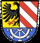 Wappen Landkreis Nuernberger Land.png