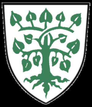 Lindau Abbey - Image missing