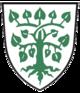 Wappen der Stadt Lindau