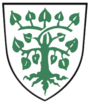 Wappen Lindau (Bodensee).png