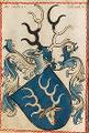 Wappen Lustnau (Adelsgeschlecht).png
