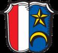 Wappen Münsterhausen.png