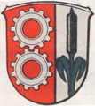 Wappen Maintal-Bischofsheim.png