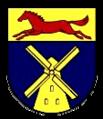 Wappen Mamerow.png