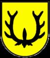 Wappen Moeggingen.png