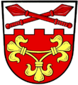 Wappen Niederlauer.png