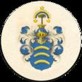 Wappen Pfuel.png