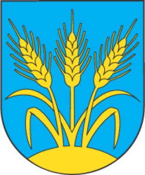 Ramsen - Image: Wappen Ramsen