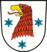 File:Wappen Rathenow.png (Source: Wikimedia)