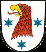 Wappen Rathenow.png