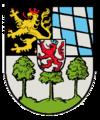 Wappen Rechtenbach (Schweigen-Rechtenbach).png