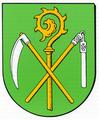 Wappen Redderse.png