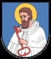 Wappen Reichenbach (Gengenbach).png