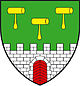 Coat of arms of Reinsberg