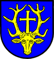 Wappen Schwanheim Pfalz.PNG
