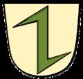 Wappen Seckbach.png