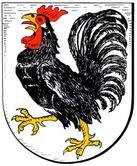Das Wappen von Seelze