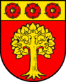 Wappen Selm.png