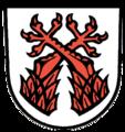 Wappen Sontheim an der Brenz.png