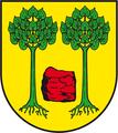 Wappen Stangerode.png