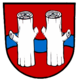 Coat of arms of Stimpfach