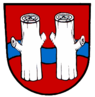 Wappen Stimpfach.png