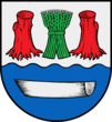 Coat of arms of Stocksee