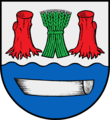 Wappen Stocksee.png
