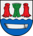 Blason de Stocksee