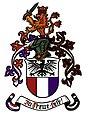 Wappen Teutonia Heidelberg.jpg
