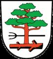 Wappen Zossen.png