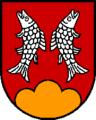 Wappen at dorf an der pram.png