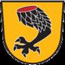 Wappen at griffen.png