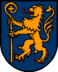 Wappen at grossraming.png