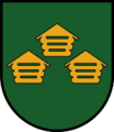 Wappen at pfafflar.png