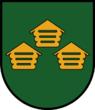 Wappen at pfafflar.png