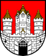 Wappen at salzburg stadt.png