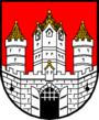 Salzburg – znak